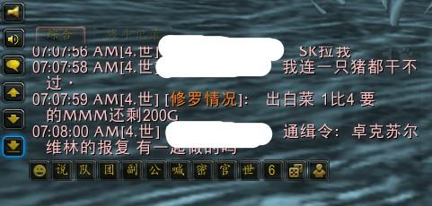 9.10.13.jpg