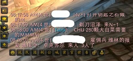 9.11.3.jpg