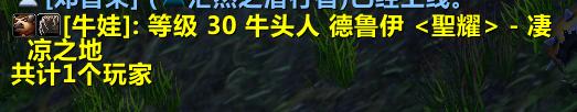 QLPE28L0FI7K~{FWC9@]7KG.png